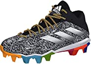 adidas 儿童 Jad67 足球鞋