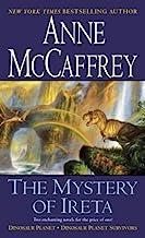 The Mystery of Ireta: Dinosaur Planet & Dinosaur Planet Survivors (English Edition)