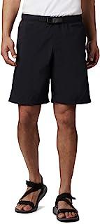 Columbia 男士 Palmerston Peak 游泳短裤