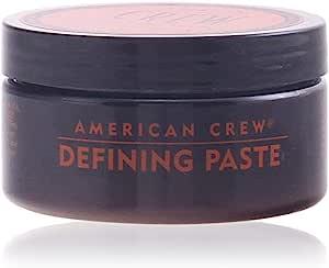 American Crew Defining Paste 85克