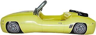 RiffRafts 充气肌肉汽车漂流船