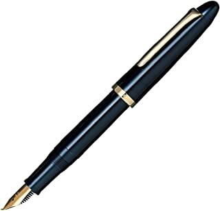Sailor 钢笔 Profit Fude De Mannen 特制笔尖 10-0212-740