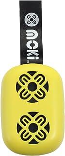 moki 浴缸 扬声器 荧光黄色 ACC BPOPY