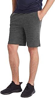 C9 Champion Men's Soft Touch Shorts