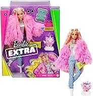 Barbie *娃娃