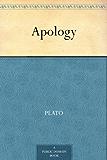 Apology (English Edition)