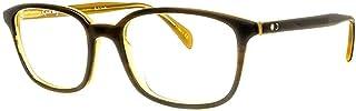 Paul Smith SAL PM8199-1092 太阳镜棕色 52mm
