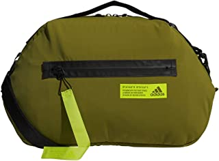 adidas 阿迪达斯 FAV 行李袋 女士 运动包 MUSSIL/AMAACI (多色), 均码