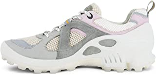 ECCO Biom C 女士越野跑鞋