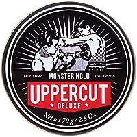 Uppercut Monster发蜡 2.5 盎士