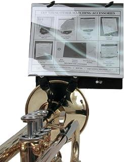 DEG Trumpet Marching LyreDEGHC260