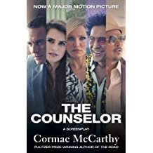 The Counselor (Movie Tie-in Edition): A Screenplay (Vintage International) (English Edition)