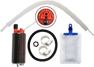 燃油泵 2204401 适用于 Polaris RZR Ranger Scrambler Sportsman 570 800 850 900 1000 2011+