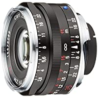Carl Zeiss 卡爾蔡司 C Biogon T*2.8/35 ZM 相機鏡頭