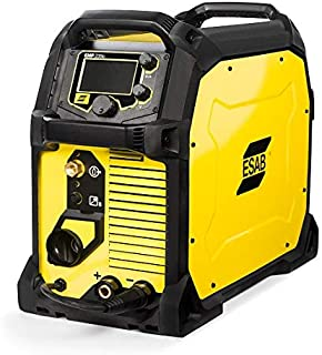 ESAB 0558012700 Rebel EM 235ic 系统