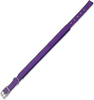 Arquivet 17641 项链,尼龙,紫色,2.0 x 45厘米