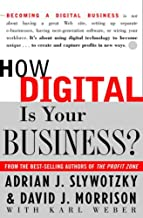 How Digital Is Your Business? (English Edition)