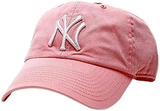 '47 MLB 女式品牌清洁帽