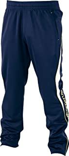 ZETT(ZETT)棒球 裤子 prostatus(训练用)BPRO210SP