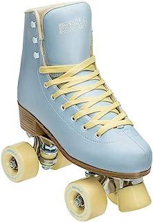 IMPALA 滑板鞋