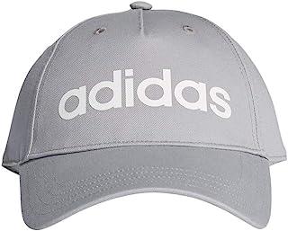 adidas 阿迪达斯中性成人日常帽
