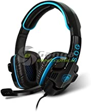 微型耳机 XPERT-H2(PS4/PC/PS3/Xbox One/Xbox 360)