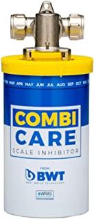 Aqua Dial Combi Care 紧凑型抑制剂 15mm