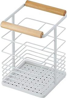 和平FREIZ 厨房收纳 工具支架 刀架 蔬菜 筷子 RG-0327