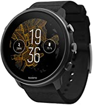 SUUNTO 7 GPS 运动智能手表
