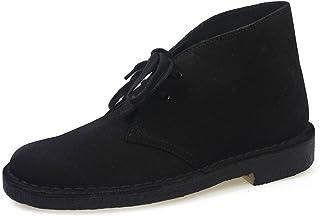 Clarks Originals 沙漠靴