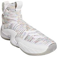 adidas 阿迪达斯 中性成人 N3xt L3v3l 2020 篮球鞋