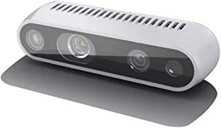 intel RealSenseTM Depth Camera D435