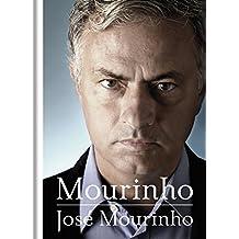 Mourinho (English Edition)