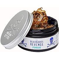 bluebeards REVENGE 头发发蜡100 ml