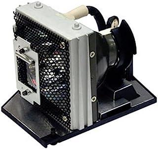 TDP-LMT20 东芝投影灯替换件投影仪灯组件带原装凤凰灯泡。