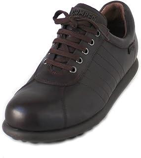 Camper 看步 男式 pelotas ARIEL 16002运动鞋