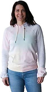 n:PHILANTHROPY Gamble 运动衫