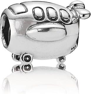 Pandora 潘多拉 女士串珠 925 纯银 790561