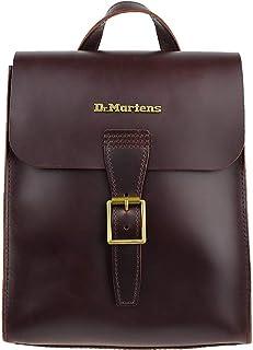 Dr. Martens MINI 背包包 Charro Brando 棕色 Einheitsgröße