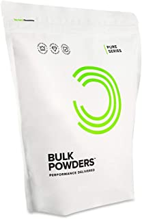 BULK POWDERS 100g Tryptophan