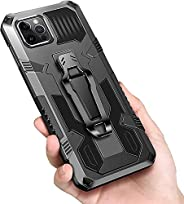 12Promax 手机壳兼容苹果 iPhone 12 Pro Max 保护套IP i-Phone iph 12 Promax 6.7 英寸 Capas 皮肤外壳 Etuis Coque Fundas