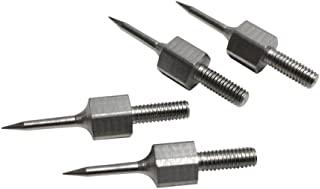 FLIR MR05-PINS1 替换针 MR77
