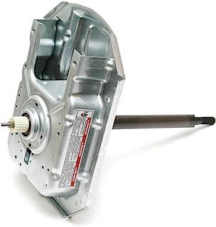 Whirlpool W11255272 洗衣机齿轮箱正品原装设备制造商(OEM)零件