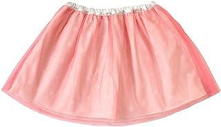 NAOMI ITO 薄纱裙 [対象] 12ヶ月 ~ 18ヶ月 粉色 80