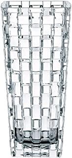 Nachtmannn 花瓶 水晶玻璃 20厘米 82088 1个装