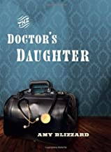 The Doctor's Daughter (Avalon Romance) (English Edition)