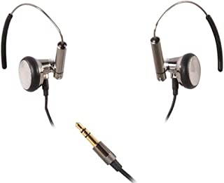 Creative 创新 AURVANA Air 耳挂式耳塞 荣膺德国红点设计大奖 永恒的经典 优异的音质