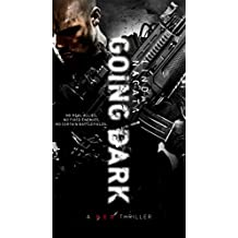 Going Dark (The Red Trilogy Book 3) (English Edition)