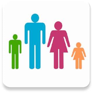 Adoption Podcasts Free