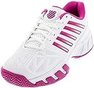 K-Swiss Bigshot Light 3 网球鞋 - 男孩